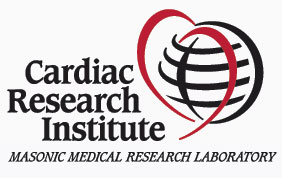 Cardiac Research Institute Masonic Charity